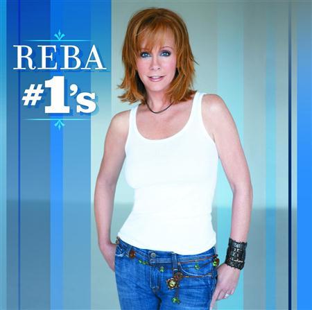 Reba McEntire - Reba 1