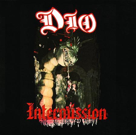 Dio - Intermission [live] - Zortam Music
