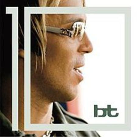 BT - 10 Years In The Life [disc 1] - Zortam Music
