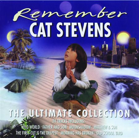 Cat Stevens - Top-2000 - Zortam Music