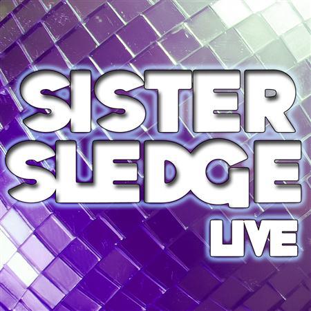 Sister Sledge - Legends Collection - Sister Sledge - Zortam Music