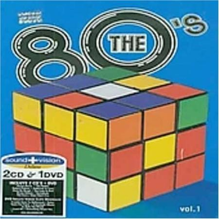 The Cure - Various Artists - Zortam Music