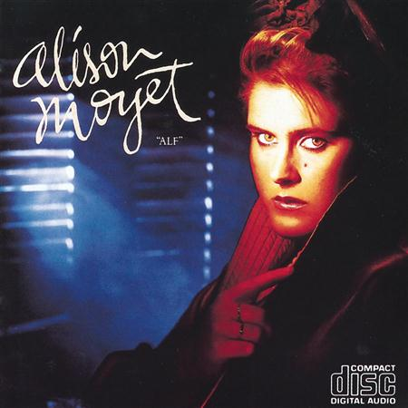 Alison Moyet - Radio 10 Gold Top 4000 Dossier - Zortam Music