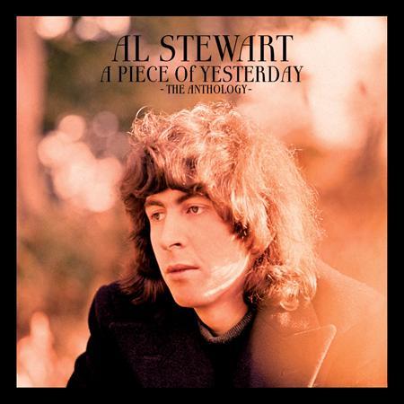Al Stewart - Rock Super Stars  Vol.2 - Zortam Music