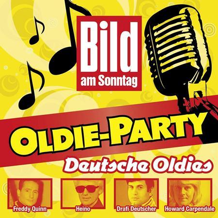 Al Stewart - Bams Oldie Party - Deutsche Oldies - Zortam Music