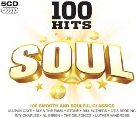 Faithless - 100 Hits: 90s Rewind - Zortam Music