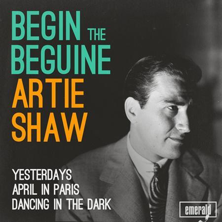 Artie Shaw - Begin the Beguine [ASV Living Era] - Zortam Music