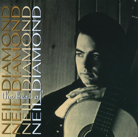 Neil Diamond - And The Singer Sings His Songs Lyrics - Zortam Music