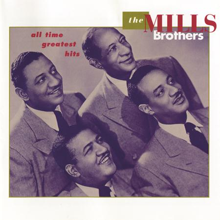 The Mills Brothers - 20th Century Masters - The Millennium Collection: The Best of the Mills Brothers - Zortam Music