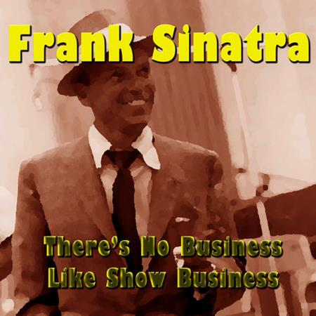 Frank Sinatra - There