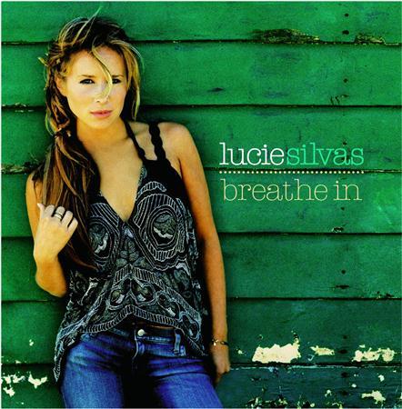 Lucie Silvas - Breathe in- - Zortam Music