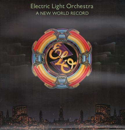 Electric Light Orchestra - Live at Wembley 1978 - Zortam Music