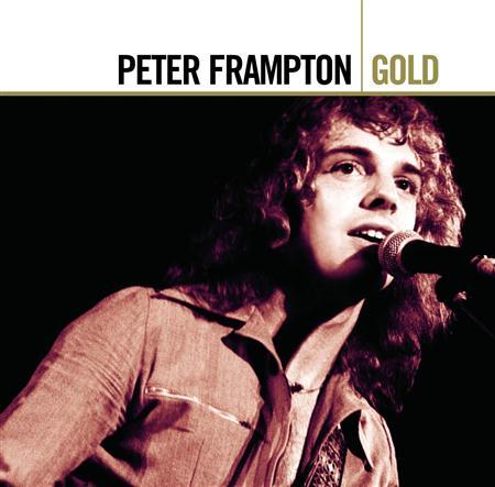 Peter Frampton - Peter Frampton Gold [disc 2] - Zortam Music