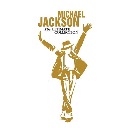 Michael Jackson - King Of Pop,German Edition,Michael Jackson,www.michaeljackson.com, - Zortam Music