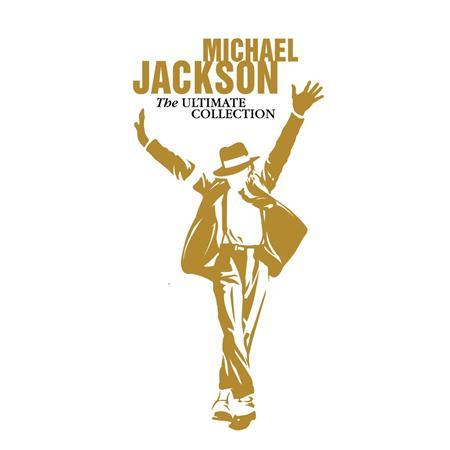 Michael Jackson - King Of Pop,German Edition,Michael Jackson,www.michaeljackson.com, - Lyrics2You