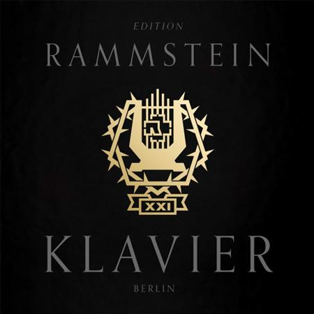 Rammstein - Xxi - Klavier - Lyrics2You