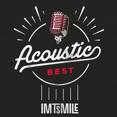 I.M.T. Smile - Acoustic Best - Zortam Music