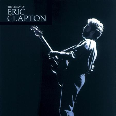 Eric Clapton - Music From & Inspired By The City Of Angels Motion Film - Zortam Music