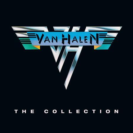 Van Halen - Planet Rock - Zortam Music
