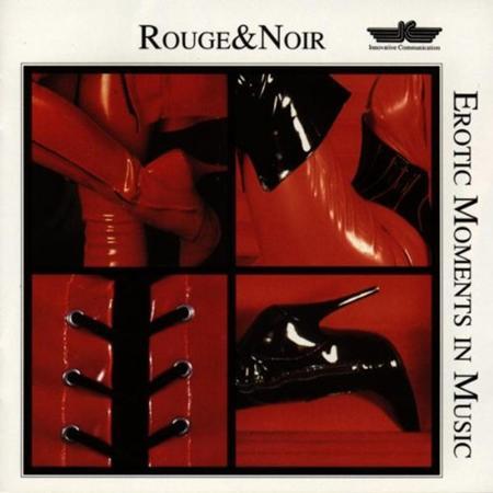 03 - Rouge & Noir - Zortam Music