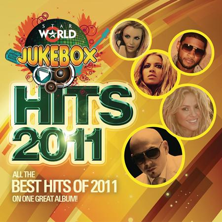 Various Artists - Hifi Jukebox: August 2011 - Zortam Music