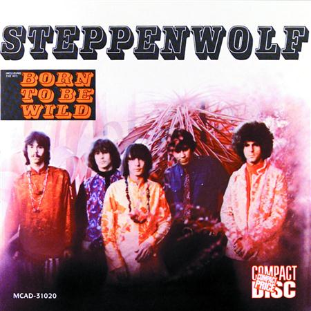 Steppenwolf - Mp3 1 - Zortam Music