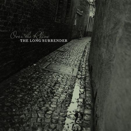 Over The Rhine - The Long Surrender - Zortam Music