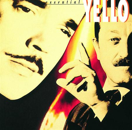Yello - The Best Of Yello - Zortam Music