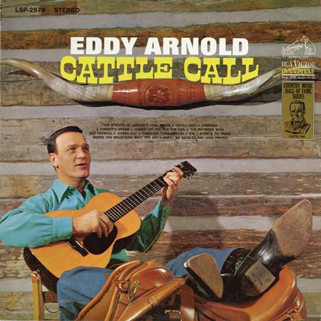 Eddy Arnold - Country Mp3 Files - Zortam Music