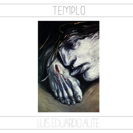 Luis Eduardo Aute - Templo (Remasterizado) - Zortam Music