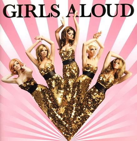 Girls Aloud - Out Of Control Live From The O2 2009 - Zortam Music