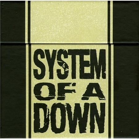 System Of A Down - Fuck of System - Zortam Music