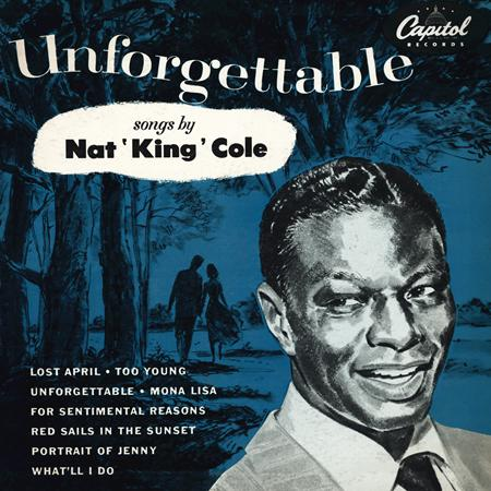 Nat King Cole - Introducing Nat King Cole - Zortam Music