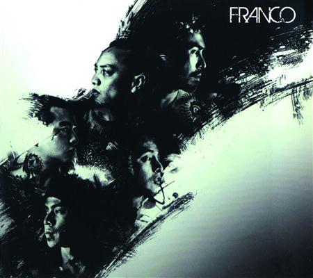 FRANCO - Franco - Zortam Music
