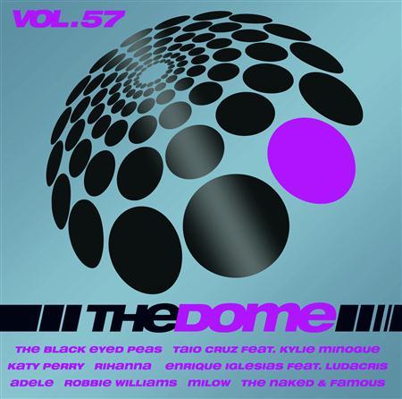 Enrique Iglesias - The Dome, Vol. 43 - Zortam Music