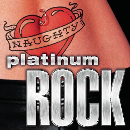 Winger - Planet Rock - Zortam Music