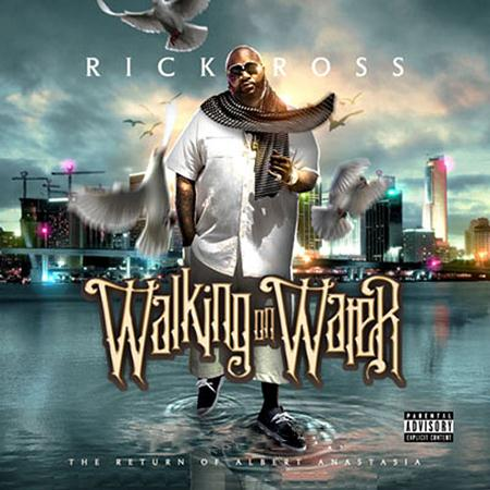 01 Welcome To My Hood (Feat. Rick Ro - 01 Welcome To My Hood (Feat. Rick Ross, Plies, T-Pain & Lil Wayne).mp3 Lyrics - Zortam Music