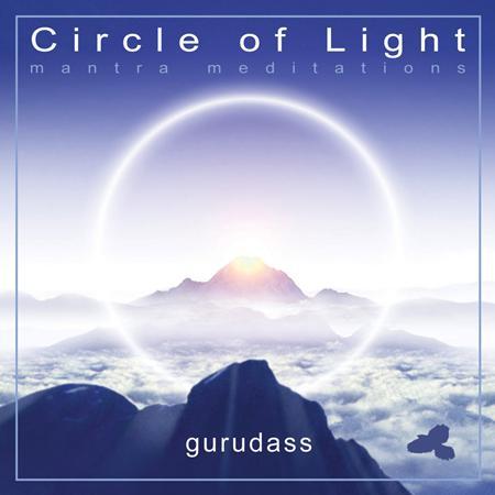 - - Circle Of Light - Guru Dass - Zortam Music