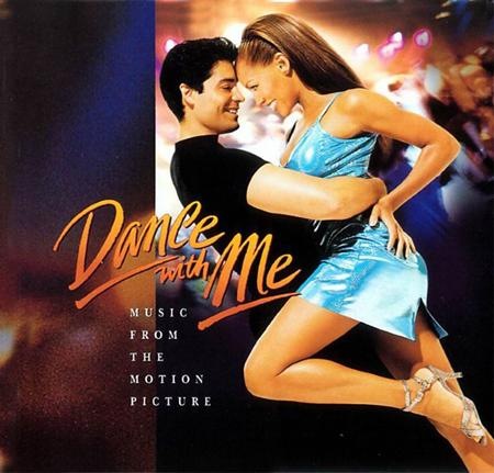 Albita - Dance with Me - Zortam Music
