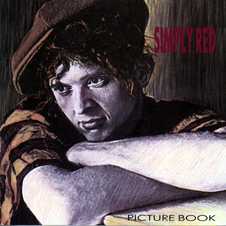 Simply Red - Various Artists - Zortam Music