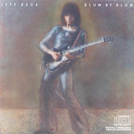 Jeff Beck - Legendary Guitar Solos - Lyrics2You