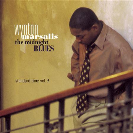 Free - Standard Time, Volume 5 The Midnight Blues - Zortam Music