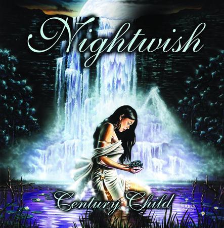 Nightwish - Century Child [Collector