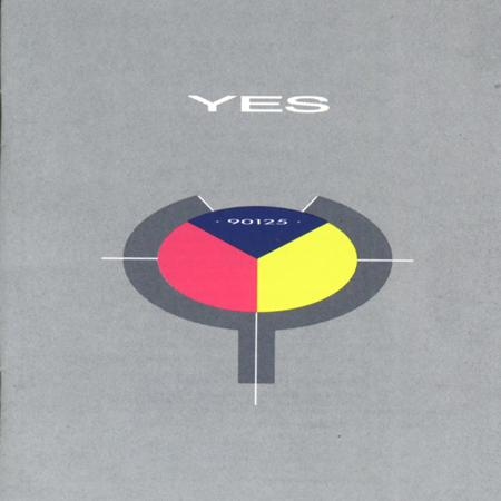 Yes - 100 Hits - Electric Eighties (5cd