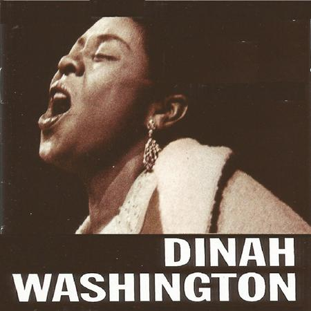 Dinah Washington - Dinah Washington - Teach Me Tonight - Zortam Music