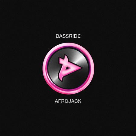 Afrojack - Bassride - Zortam Music