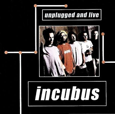 - Incubus - Clean (Acoustic) Lyrics - Zortam Music