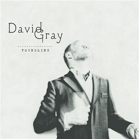 David Gray - Foundling [disc 2] - Zortam Music