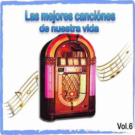 Los Mismos - Las 100 Mejores Canciones De Nuestra Vida 1963 - 1973 Volumen 6 - Zortam Music