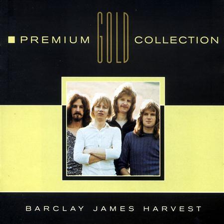 Barclay James Harvest - Child of the Universe (Pervormed by John Lees) Lyrics - Zortam Music